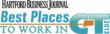 Travel Insured Named as One of the 2013 Best Places to Work in...